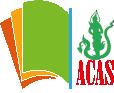 acas2-01-01