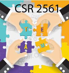 csr61-01